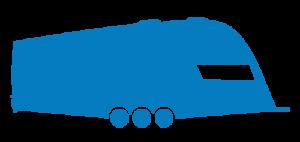 Mobile Trailer