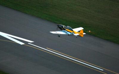 Aero-Art-4937-k