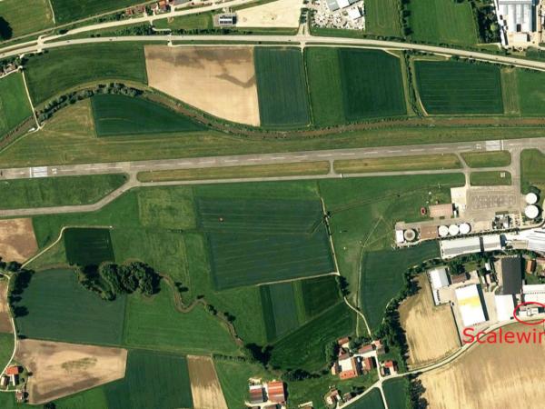 Maps Eggenfelden